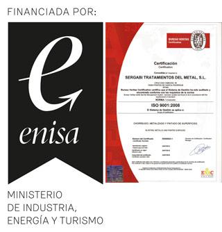 ENISA_9001